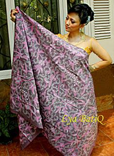 KAIN BATIK TULIS MADURA  Kain  Kemeja  Batik Madura  Baju