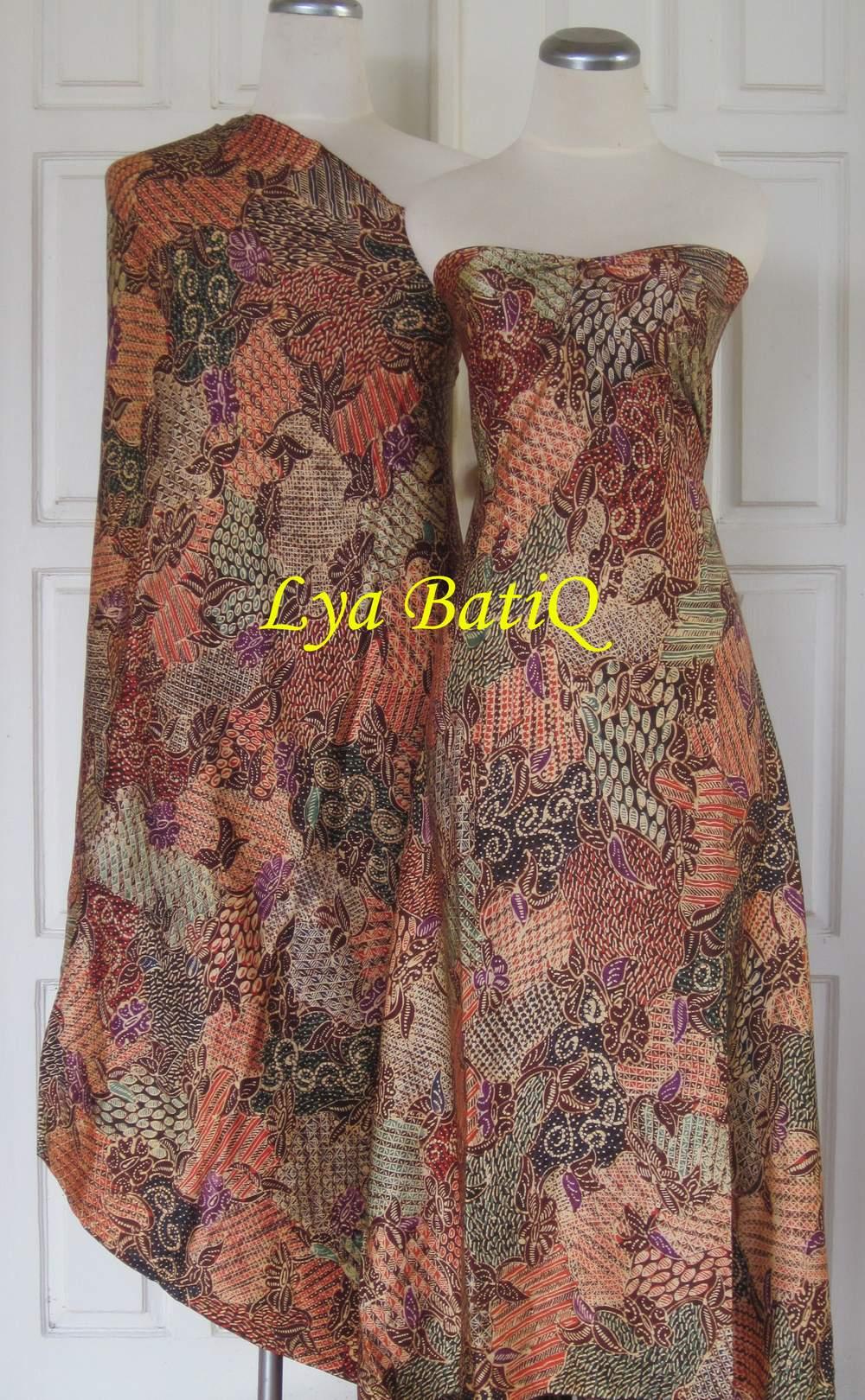 kain batik madura  Kain  Kemeja  Batik Madura  Baju  Kerja